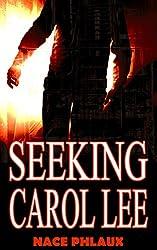 Seeking Carol Lee