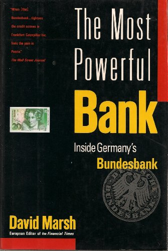 the-most-powerful-bank-inside-germanys-bundesbank