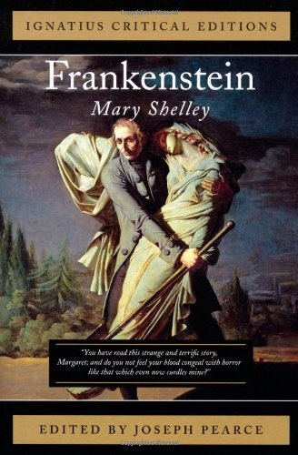 an analysis of frankenstein by mary shelly A selective list of online literary criticism for mary shelley's frankenstein, favoring signed articles by recognized scholars and articles published in reviewed sources.