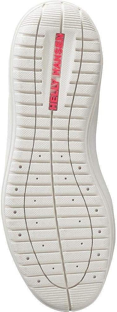 Zapatillas de Deporte para Mujer Helly Hansen W Scurry 2