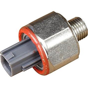 AIP Electronics Premium Engine Knock Detonation Sensor KS Compatible  Replacement For 1993-2005 Toyota Lexus V6 V8 L4 1 8L 3 4L 4 7L Oem Fit  KS2050