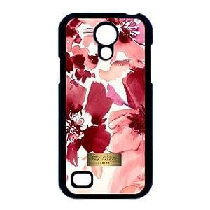 Samsung Galaxy S4 Mini i9190 Cell Phone Case Black Ted Baker Brand Logo Custom Case Cover A11A3820243