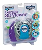 Fisher-Price View-Master Discovery Learning Viewer