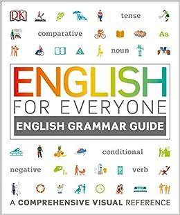 Como Descargar Bittorrent English For Everyone: English Grammar Guide Donde Epub