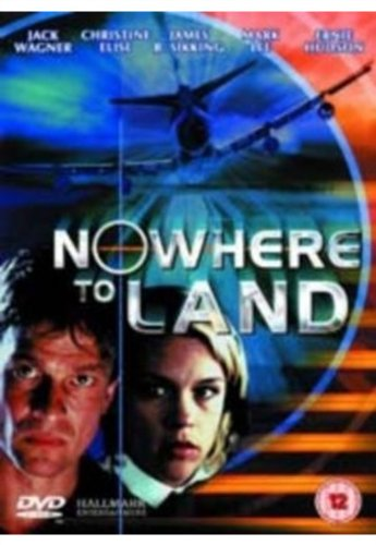 Nowhere to Land (Region 2)