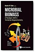 Microbial Biomass: A Paradigm Shift in Terrestrial Biogeochemistry