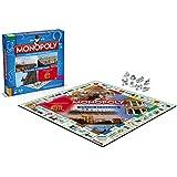 Monopoly Reg. Grand Bordeaux