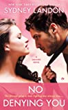 No Denying You (Danvers series Book 5)