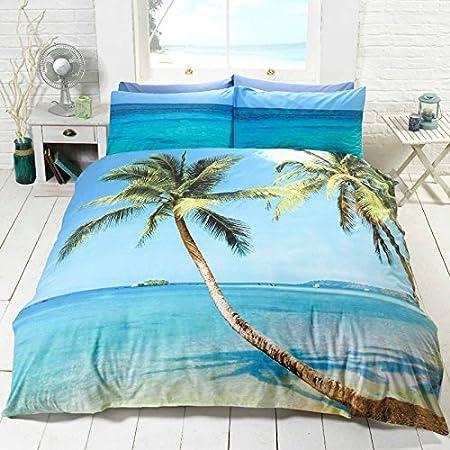 51%2BS4pZDIwL._SS450_ Kids Beach Bedding & Coastal Kids Bedding