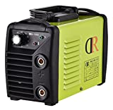 ARC Welder - 100 Amp STICK Arc DC Welder IGBT Inverter Welding Soldering Machine