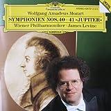 Symphonies 40 & 41