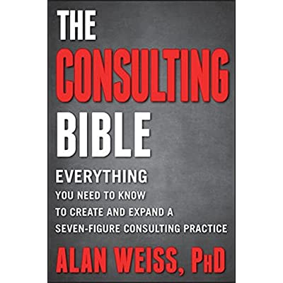 Download free the fred factor pdf mark sanborn ebook read download the consulting bible everything you need to know to create and expand a seven figure consulting practice online book pdf fandeluxe Gallery