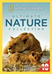 Ng Ultimate Nature Coll/deluxe