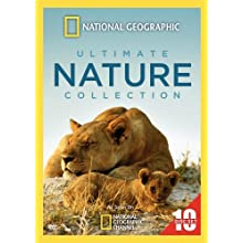 Ultimate Nature Collection (2017)
