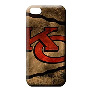 iphone 6plus 6p baseball case High-end Strong Protect Forever Collectibles kansas city chiefs