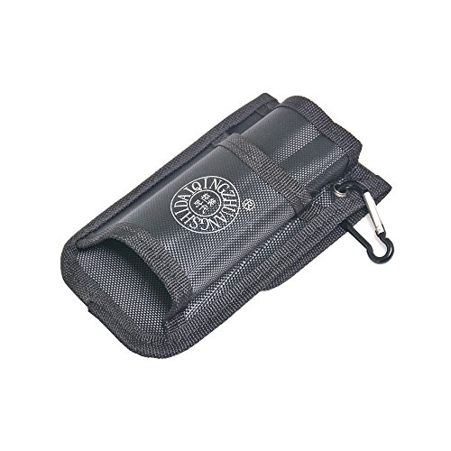 Qzsd Tripod Holder Bag Black Nylon Strengthen Pouch   D Ring For Q999s Q555 Q666c Andoer Zomei G Raphy Pergear Neewer Tripod Monopod Alpenstock Pole Outdoor Camera Photography Maintaining Camping Land