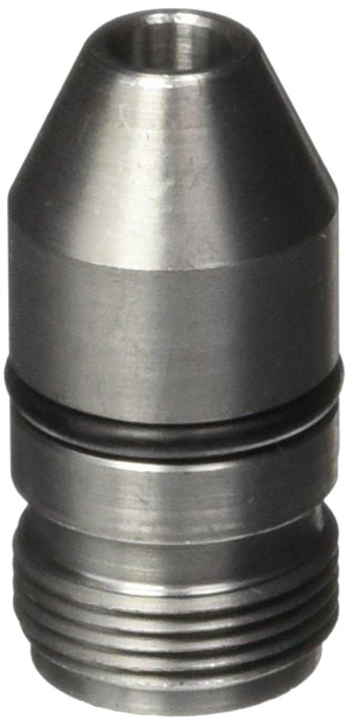 TCI 880021 Steel Speedometer Gear Housing for GM