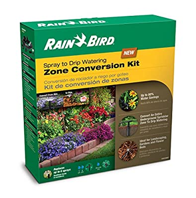 Rain Bird Outoor Products