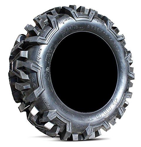 EFX Tires Moto MTC 28