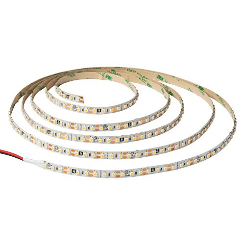 Learn About Led Strip Lights in US - 3