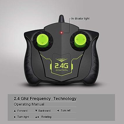 Sinovan  product image 5