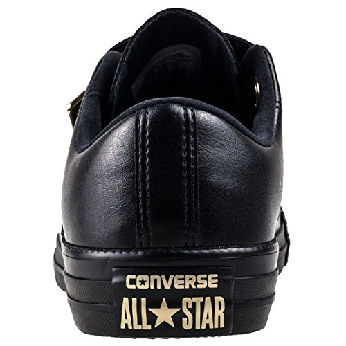 Converse Chuck Taylor All Star 3v Ox Womens Trainers Bgg4J