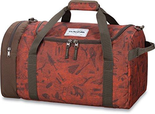Dakine Shoulder Bag Large - 2