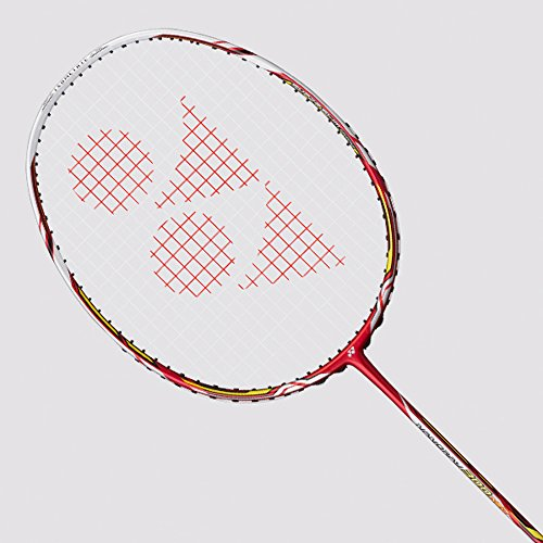 Yonex NanoRay 300 Neo Badminton Racquet  4U,G4