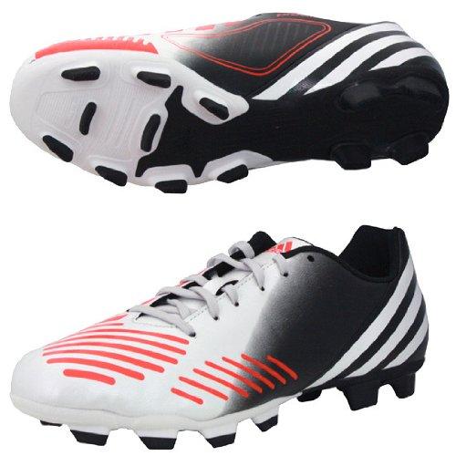 Zapatillas de fútbol Predito Lz Trx Fg originales adidas