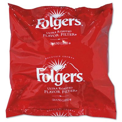 Folgers® Coffee Filter Packs by Folgers