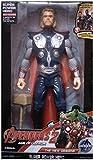 Toyswala Thor Avenger Super Hero