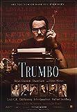 Best MovieposterDotCom 2015 Movies - Trumbo - Authentic Original 27