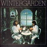 Wintergarden - Wintergarden - Harvest - 1C 064-45 265, EMI Electrola - 1C 064-45 265