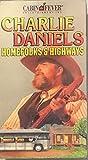 Homefolks & Highways [VHS]