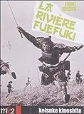 "Afficher ""La rivière Fuefuki"""