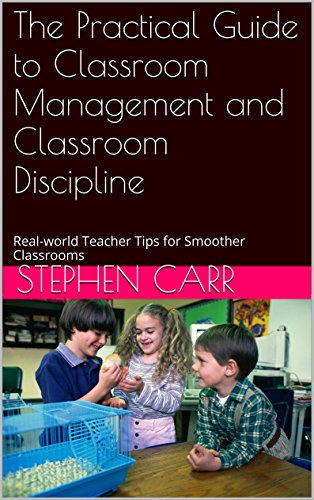 Effective Teaching Methods- The Practical Guide to Better Classroom Teaching