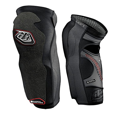 Troy Lee Designs 5450 Knee Guards Long-L