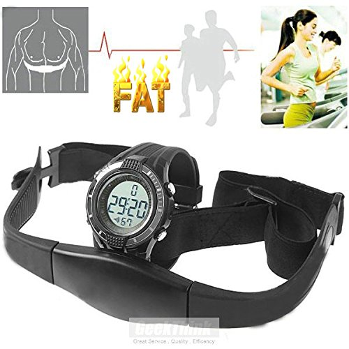 pulse-calories-wireless-heart-rate-monitor-watch-sports-fitness-wristwatch-chest-strap-healthy
