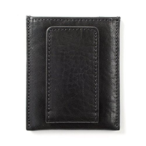 money clip card case wallet - 8