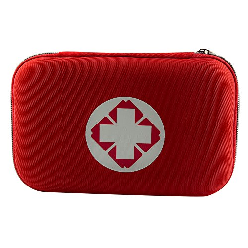 red-cross-ultra-light-small-16-piece-first-aid-kit-hard-shell-case-ideal-for-indoor-and-outdoor-emer
