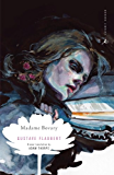 Madame Bovary (Modern Library Classics)