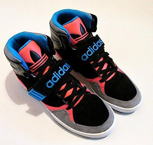Donna Sneaker Adidas Donna Sneaker Adidas 7dCxw4Odn