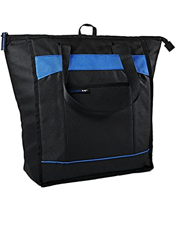 e1be7b8a4 Save on Rachael Ray ChillOut Thermal Tote