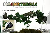 Magnaturals 37101 Jungle Vine Bridge