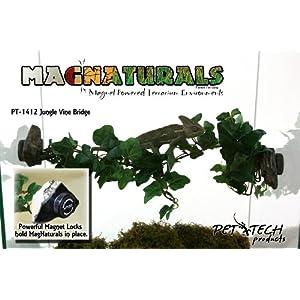 Magnaturals 37101 Jungle Vine Bridge 84