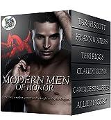 Modern Men of Honor