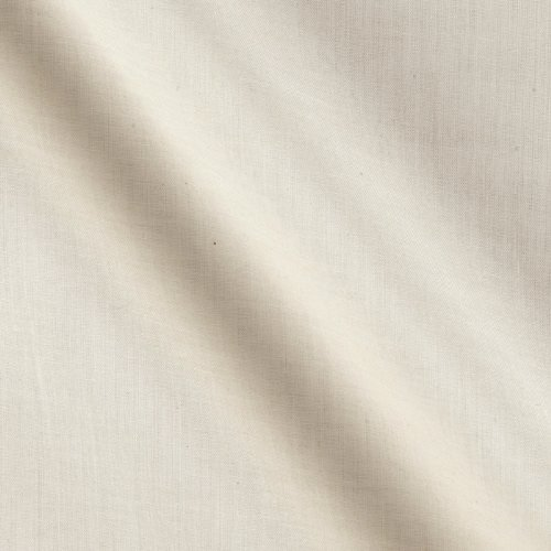 - Carr Textile 9 oz. Organic Cotton Duck Fabric, Natural