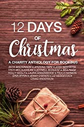 12 Days of Christmas: A Christmas Collection