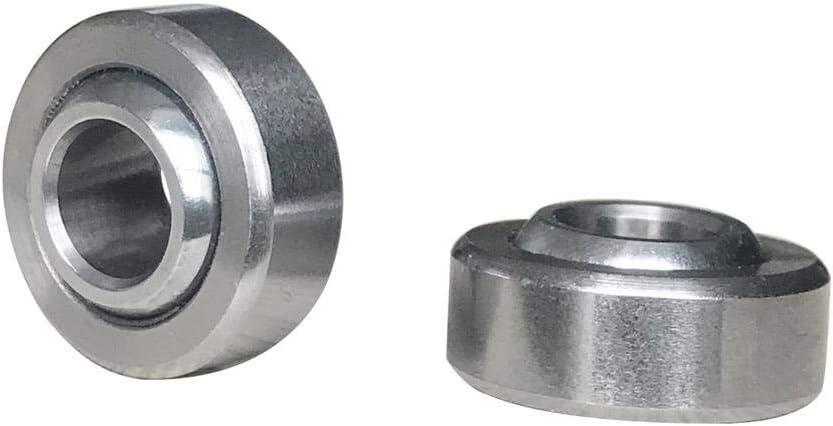 BRDI14347 Bearings COM6T Spherical Plain Bearing with PTFE Liner