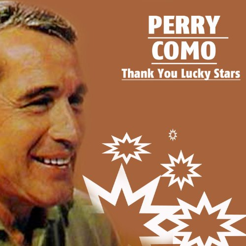 Its Breaking My Heart To Keep Away From You By Perry Como On Amazon